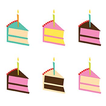 Cabaloona Birthday
